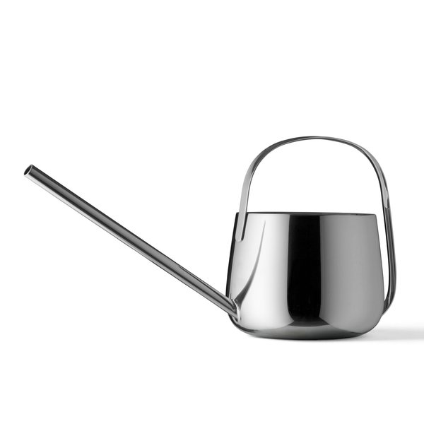 "Menu Stainless Steel Watering Can ""Well"""