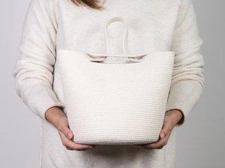 Slangette Bag