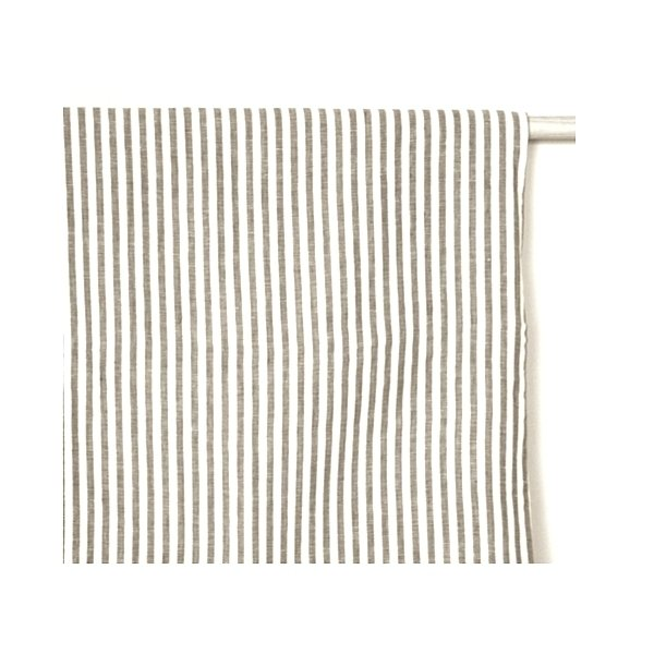 Madrid Stripe Bedding