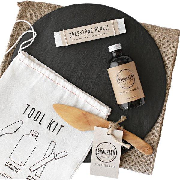 Cheese Board Starter Kit