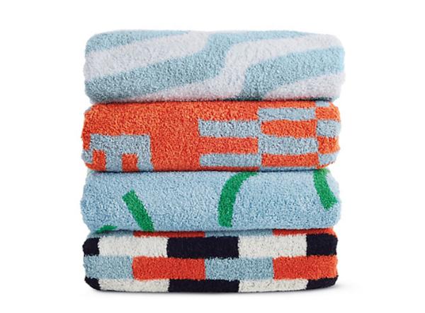 Dusen Dusen Towel