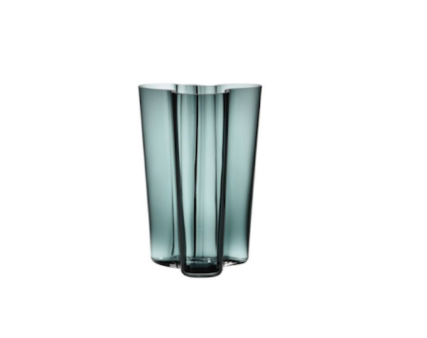 Vase by Iittala