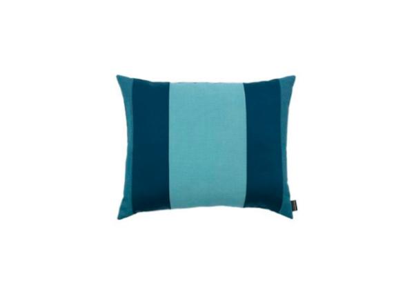 Line Pillow by Normann Copenhagen