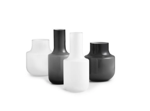 Still Vase by Normann Copenhagen