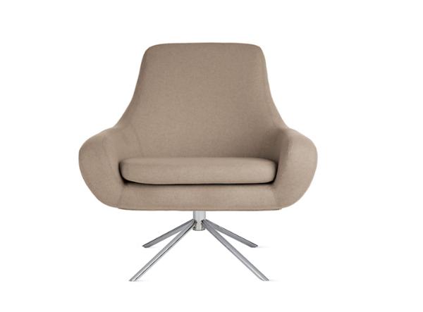 Midcentury Living Room Furniture Amp Decor We Love