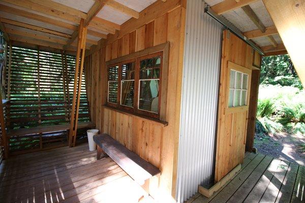 Photo 2 of Salala modern home