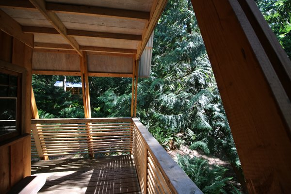 Photo 3 of Salala modern home