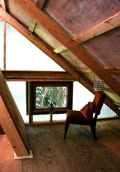 Photo 4 of Salala modern home