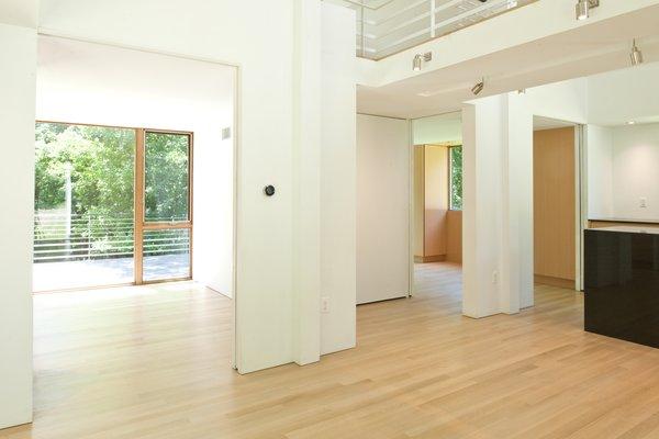 Photo 5 of 21st Century Cabin modern home