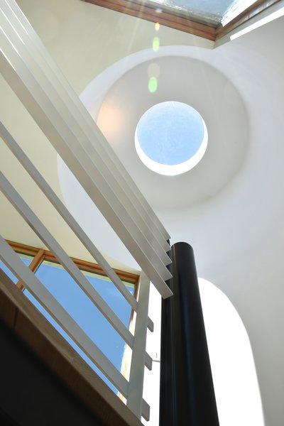 Photo 8 of 21st Century Cabin modern home