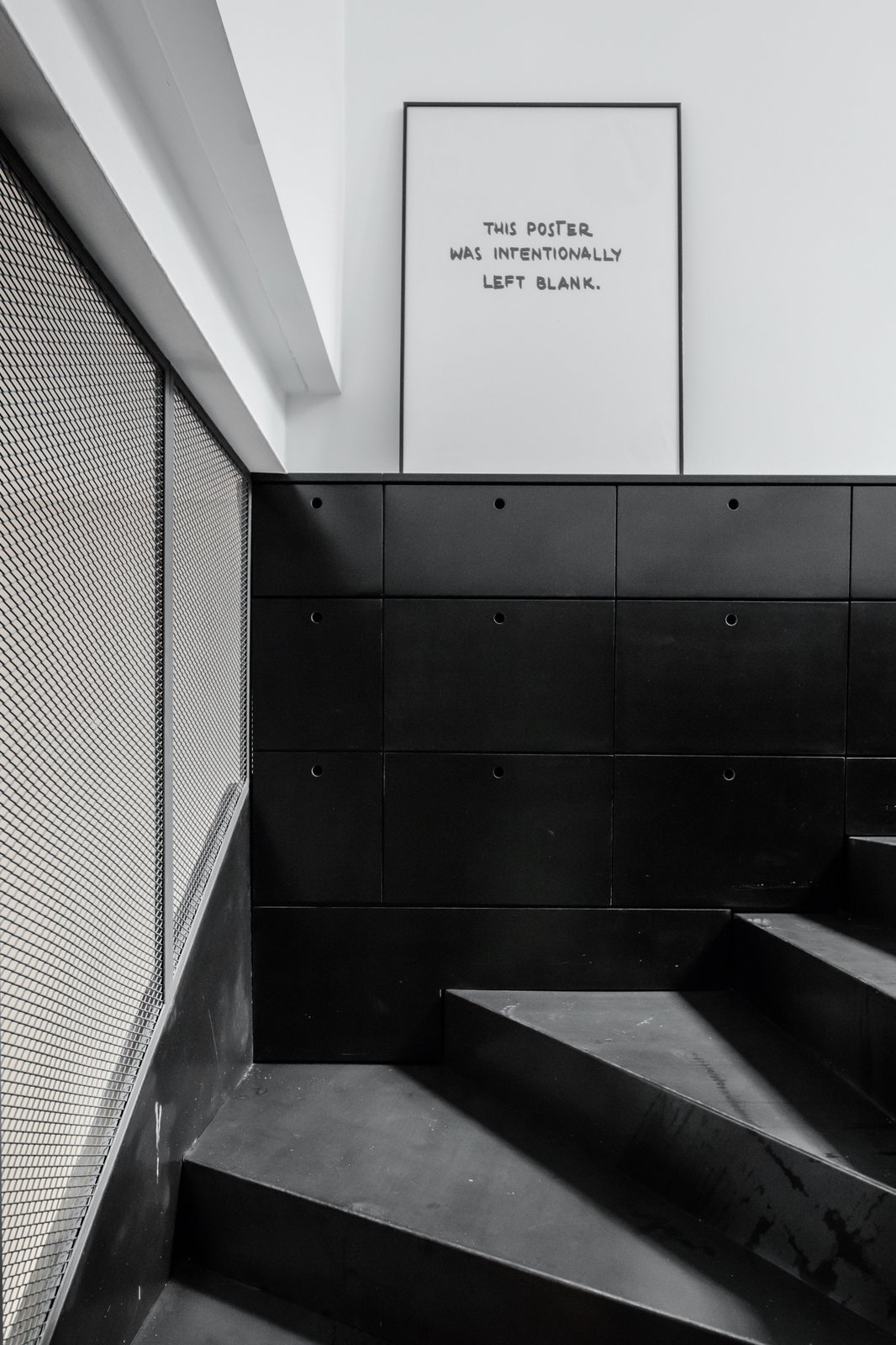 Tagged: Storage Room and Cabinet Storage Type.  Rua Maria Loft by KEMA studio