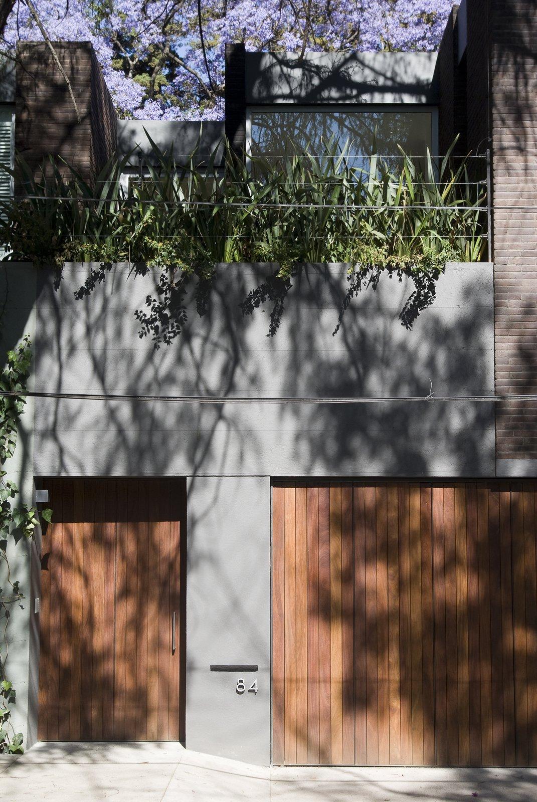 Casa Arturo by DCPP