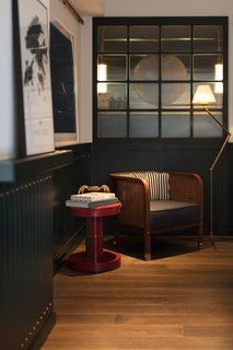 Tour a Newly Renovated Hotel Inspired by Hong Kong's Maritime History - Photo 17 of 22 -