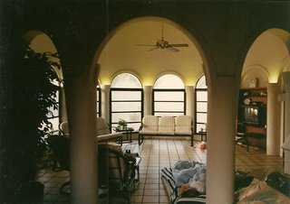 Discover Florida's Mysterious Dome Home Before It Sinks Into the Sea - Photo 6 of 11 -