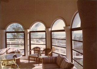Discover Florida's Mysterious Dome Home Before It Sinks Into the Sea - Photo 5 of 11 -
