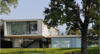 The cantilever  Photo 7 of House on the Lake modern home