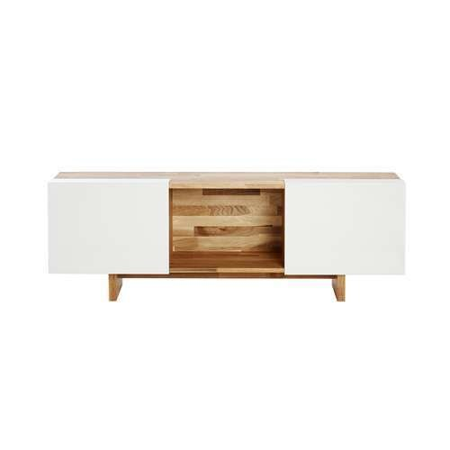 LAXseries 3X Shelf with Base