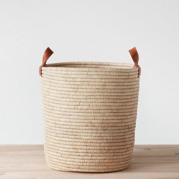 Ziwa Basket
