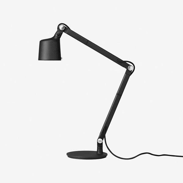 Vipp Desk Lamp