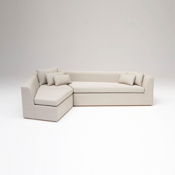 Phase Design Pangaea Sectional