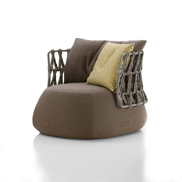 B&B Italia Fat Club Chair