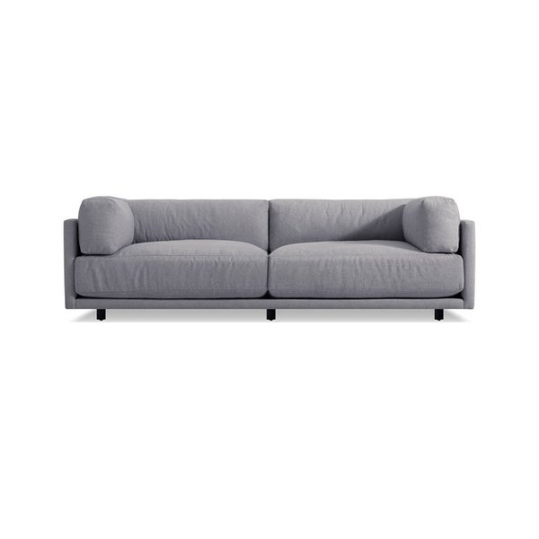 Blu Dot Sunday Sofa & Sectional Collection