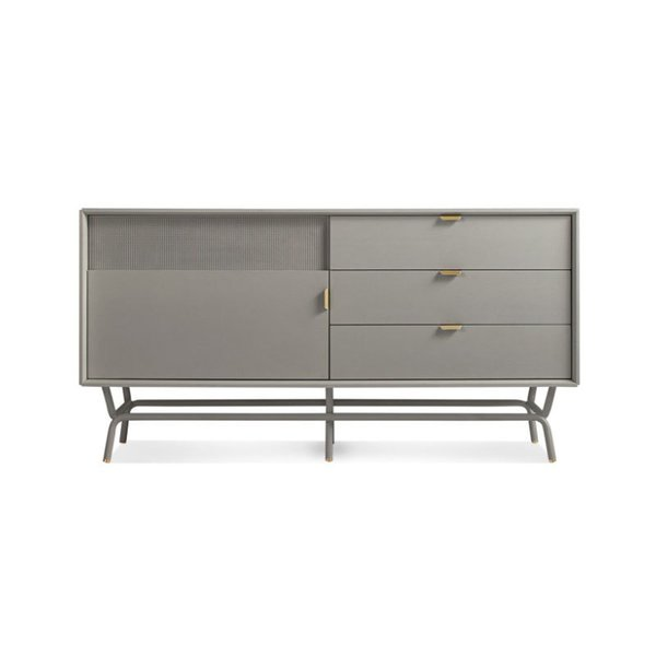 Blu Dot Dang Console Collection