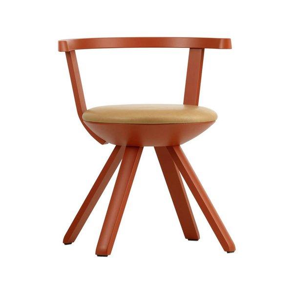 Artek Rival Task Chair KG001