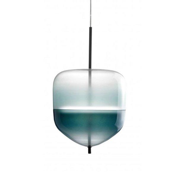 Wonderglass Flow S4 Pendant