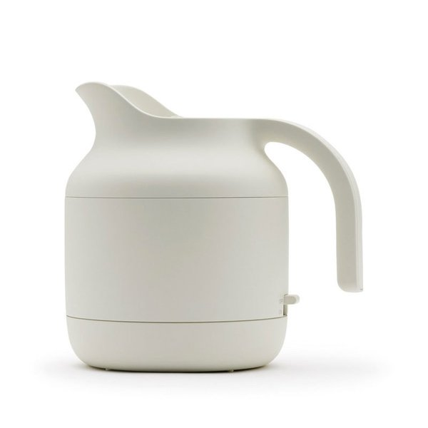 MUJI Electric Kettle