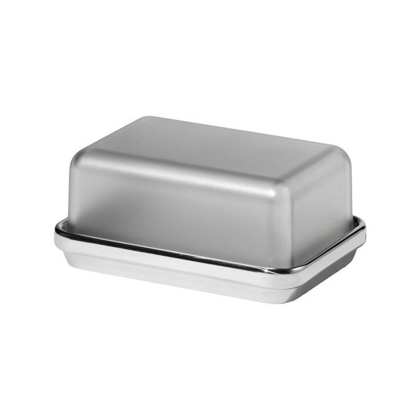 Alessi ES03 Butter Dish