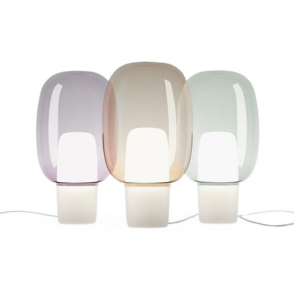Foscarini Yoko Table Lamp