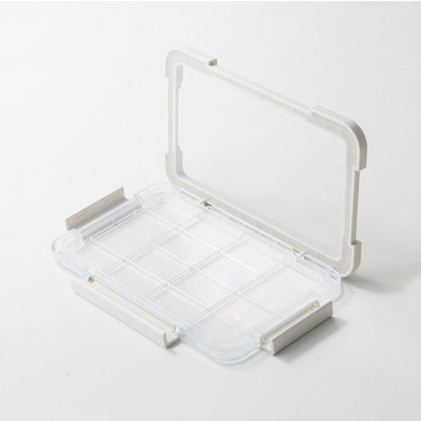MUJI Waterproof Smartphone Case