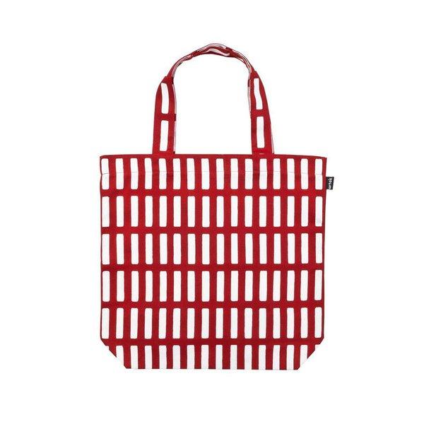 Artek Bag Siena