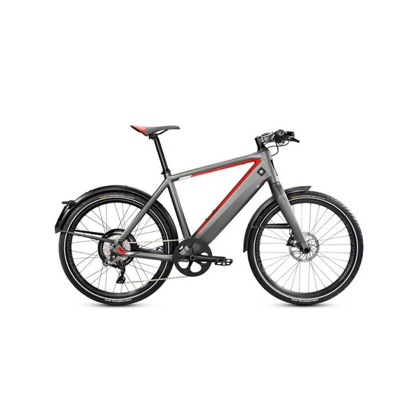 Stromer ST2 S Electric Bike