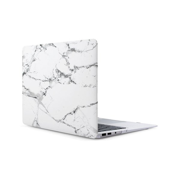 iDOO Matte Rubber Hard Case for MacBook Air 13""