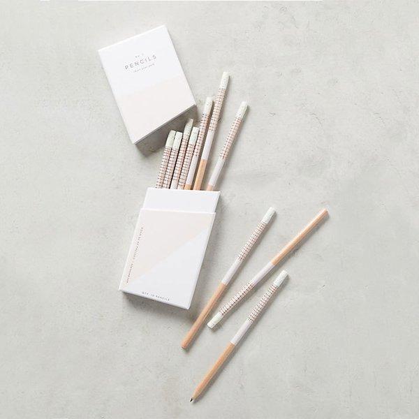 Roam Ingrid Pencils