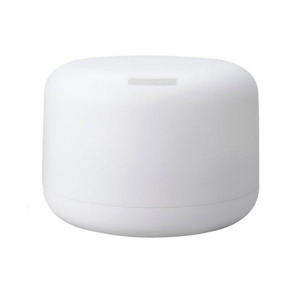 MUJI Ultrasonic Aroma Diffuser - Large