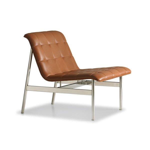Bernhardt Design cp.1 Lounge Chair