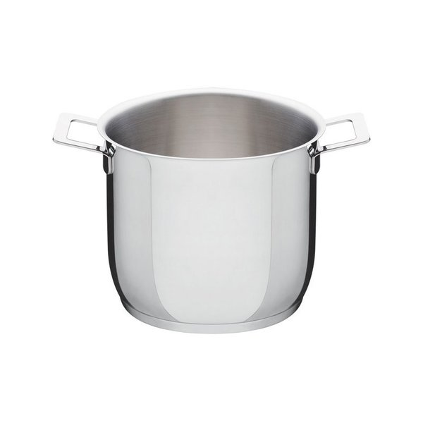 Alessi Pots&Pans Stockpot
