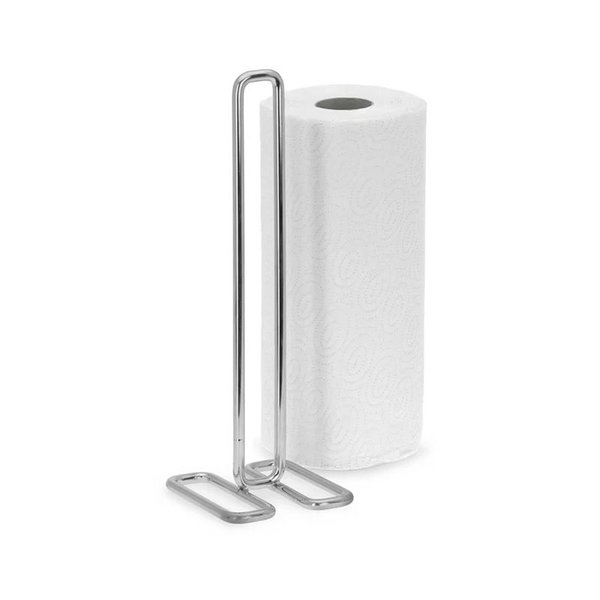 Blomus Wires Paper Towel Holder