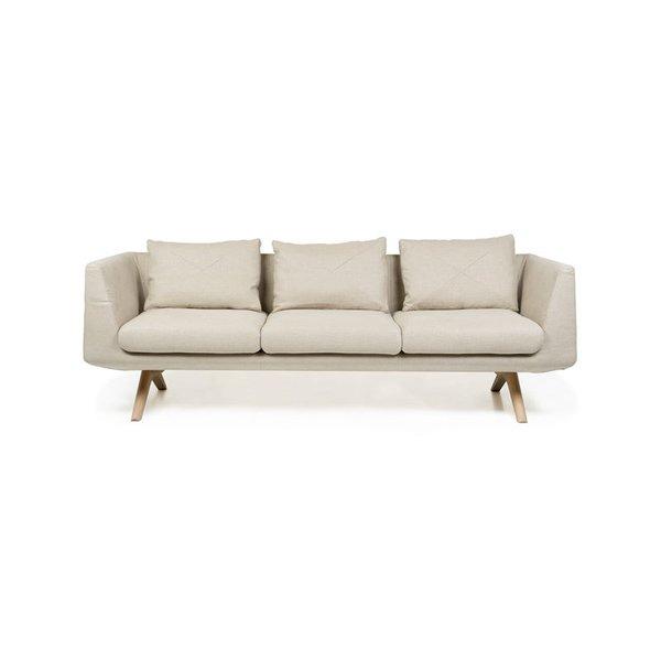 De La Espada Hepburn Sofa