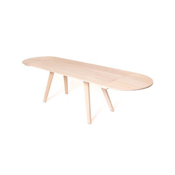De La Espada Together Extending Table