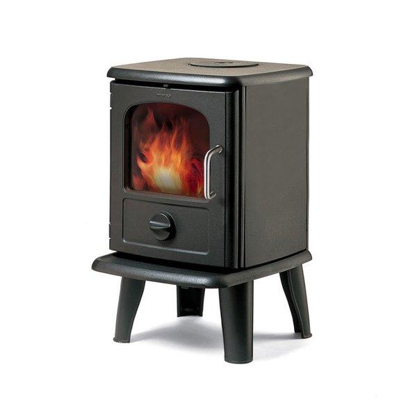 Morsø 3112 Wood Burning Stove