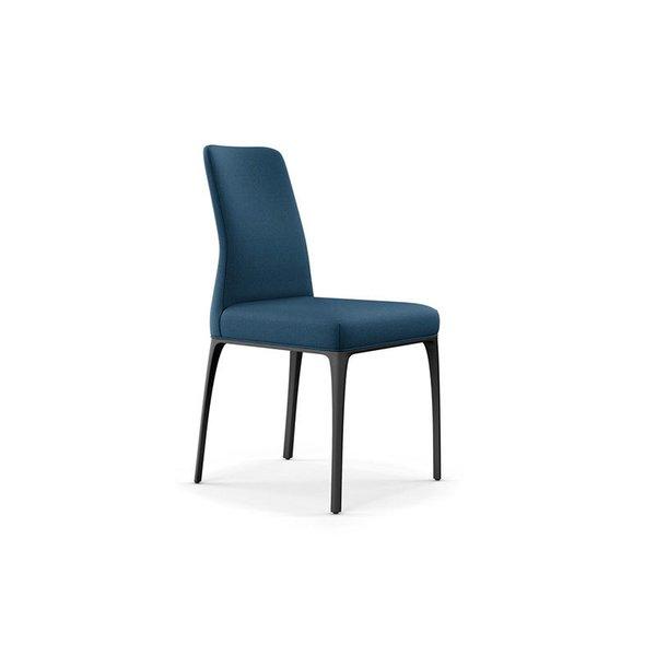 Roche Bobois Aida Chair