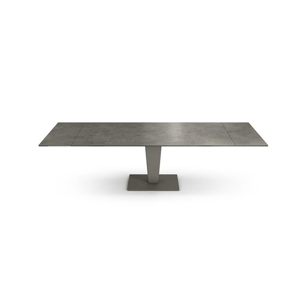 Roche Bobois Nephitis Dining Table