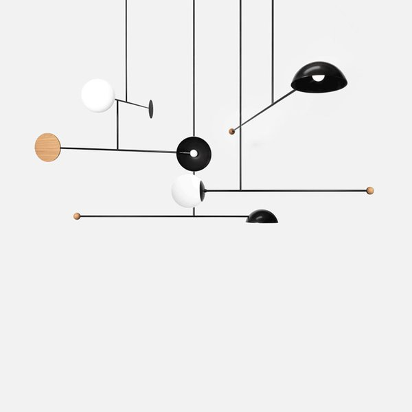 TRNK Astro Lighting Collection