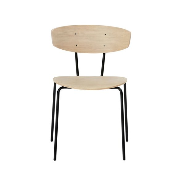 Ferm Living Herman Chair