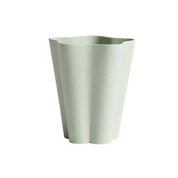 HAY Iris Vase - Small