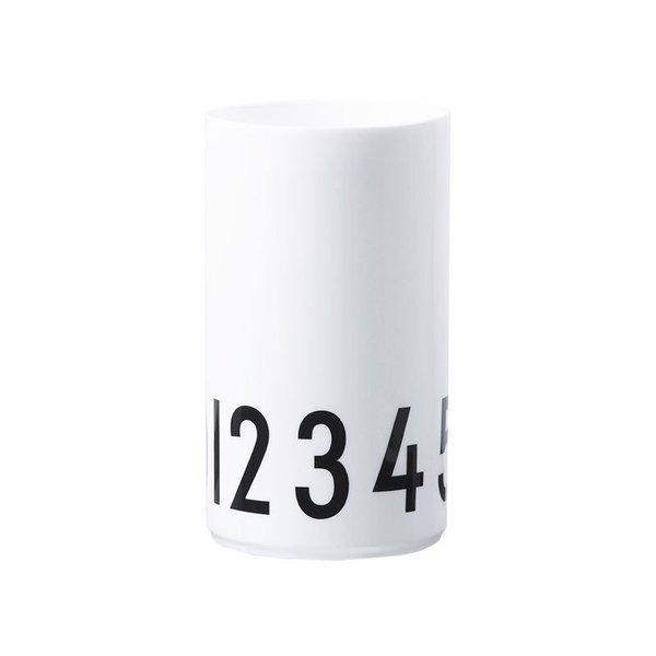 Arne Jacobsen Vase 0-9 - Large